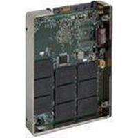 Hitachi Ultrastar SSD800MM HUSMM8040ASS201 400GB