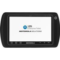 Motorola ET1 4G 4GB