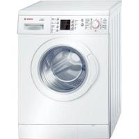Bosch WAE24461GB