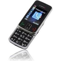 Olympia Brio Touch Dual SIM