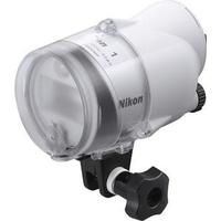 Nikon SB-N10 Underwater Speedlight