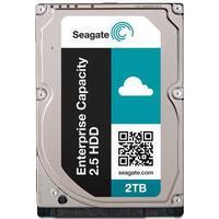 Seagate Enterprise Capacity ST2000NX0263 2TB