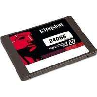 Kingston SSDNow V300 SV300S3B7A/240G 240GB