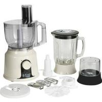 Russell Hobbs Creations 19003