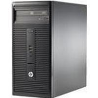 HP 280 G1 (K8K90EA)