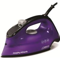 Morphy Richards Breeze 300253