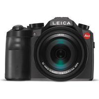 Leica V-Lux