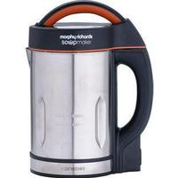 Morphy Richards Soup Maker 501012
