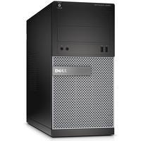 Dell OptiPlex 3020 (3020-8804)