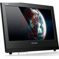 Lenovo ThinkCentre E73z (10BD007WPB) TFT20