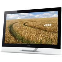 """Acer T272HL 27"""""""