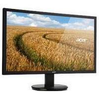 """Acer K242HLbd 24"""""""