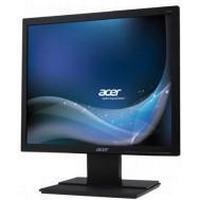 Acer V176Lbmd