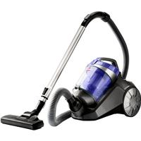 Bissell Powerforce Compact Pet