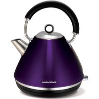 Morphy Richards Accents Traditional 102020