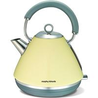 Morphy Richards Accents Traditional 102003