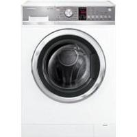 Fisher & Paykel WH8060P1