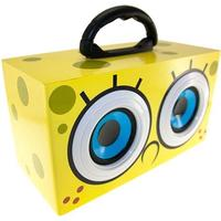 KitSound Party SpongeBob
