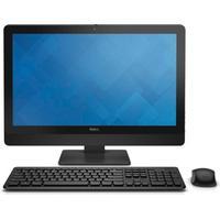 Dell OptiPlex 9030 (9030-3071) LED23