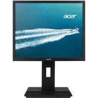 """Acer B196L 19"""""""