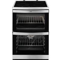 AEG 49176V-MN Stainless Steel