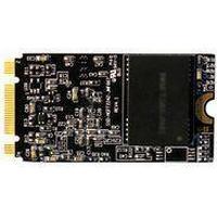 MicroStorage MHA-M2B7-M128 128GB