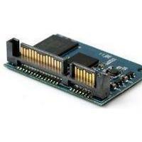 MicroStorage MSM-HS.6-016MJRA 16GB