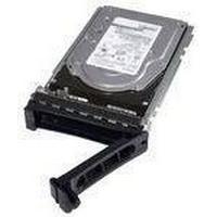 3hdigital SSDM64I838 64GB