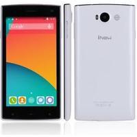 iNew V1 Dual SIM