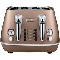 DeLonghi Distinta CTI4003