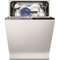 Electrolux ESL5330LO Integrated