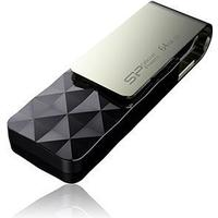 Silicon Power Blaze B30 8GB USB 3.0