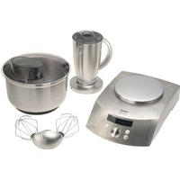Kitchenaid 5KPM5E