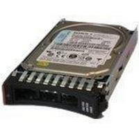 MicroStorage SA146003I160 146GB