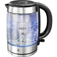Russell Hobbs Purity Glass Brita