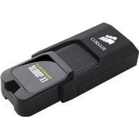 Corsair Flash Voyager Slider X1 256GB USB 3.0