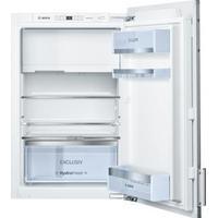Bosch KFL22ED30 Integriert