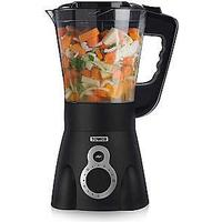 Tower 1.5L Soup Maker