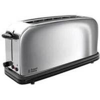 Russell Hobbs Chester Long Slot