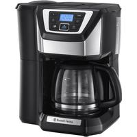 Russell Hobbs Chester Grind and Brew