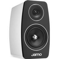 Jamo Concert C 103