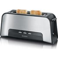 Severin Supreme AT 2260