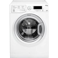 Hotpoint SWMD8437XR