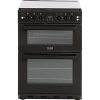 Stoves SFG60DOP