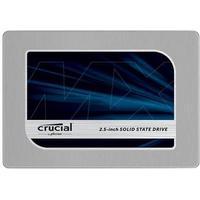Crucial MX200 CT250MX200SSD1 250GB