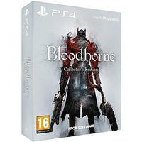 Bloodborne - Collectors Edition