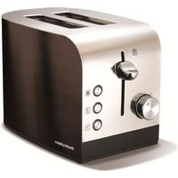Morphy Richards Accents 44209