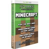 Minecraft: Xploder Special Edition