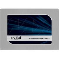 Crucial MX200 CT1000MX200SSD1 1TB