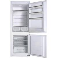 Amica BK316.3 Integrated